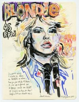 Blondie-HeartOfGlass_feb010