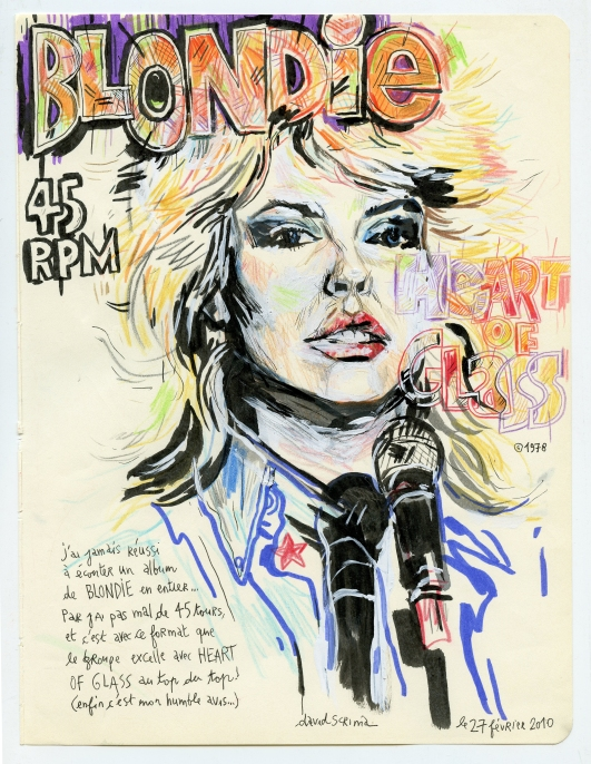 Blondie-HeartOfGlass_feb010