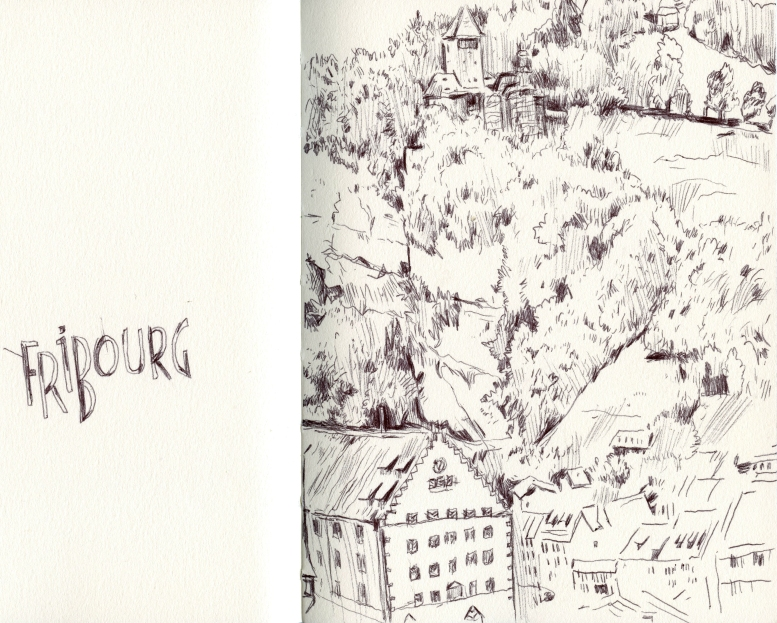 Fribourg014