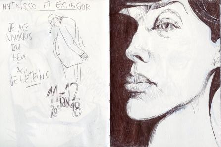 JeanneMoreau003