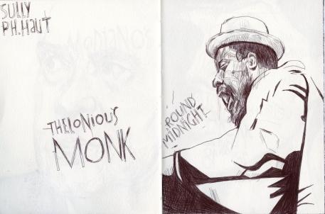 Monk002