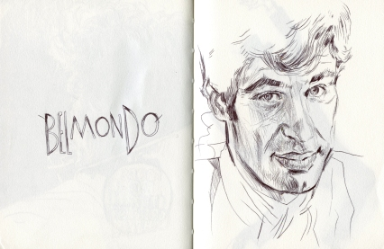 Belmondo1964