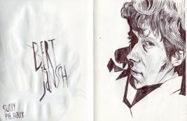 BertJansch1966