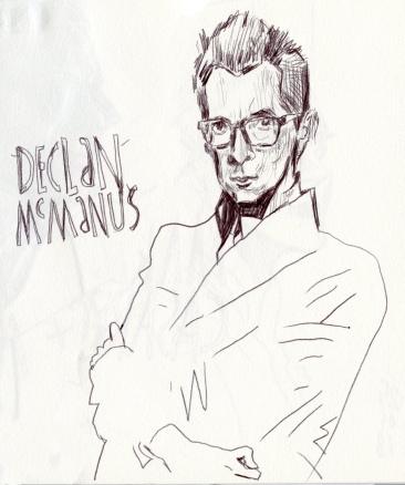 DeclanMcManus002