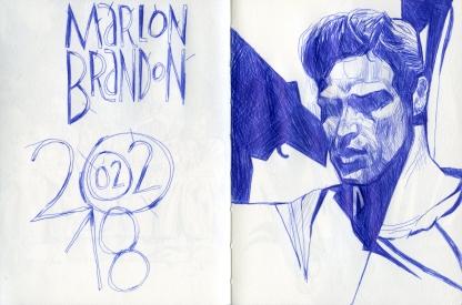MarlonBrandon1959