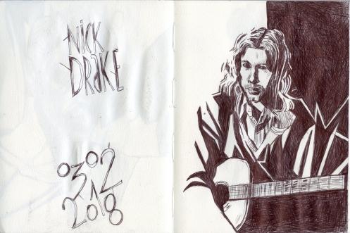 NickDrake1969