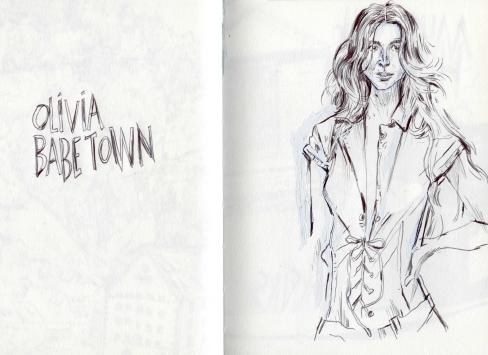 Olivia_Babetown