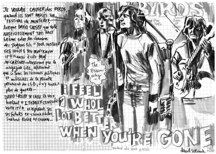 TheByrds_page_01