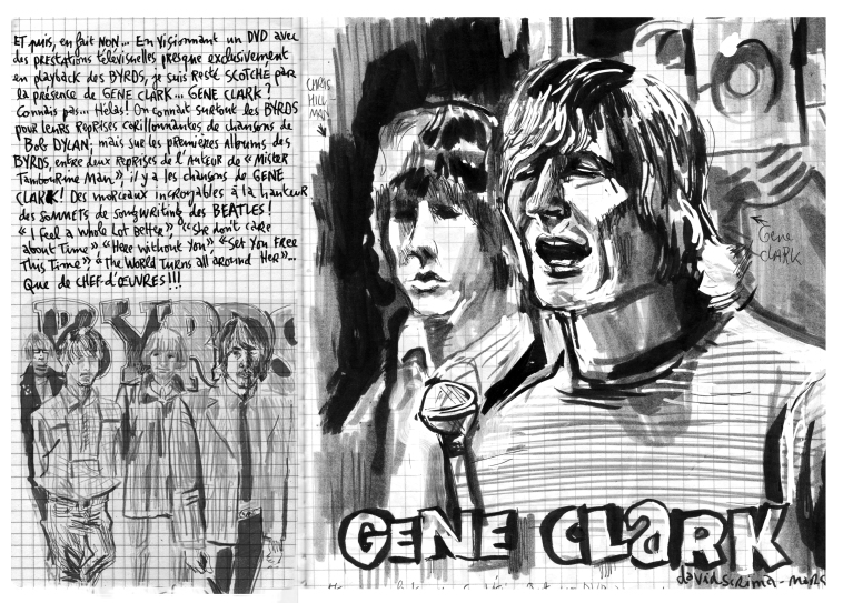 TheByrds_page_02