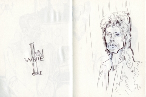 ThinWhiteDuke005