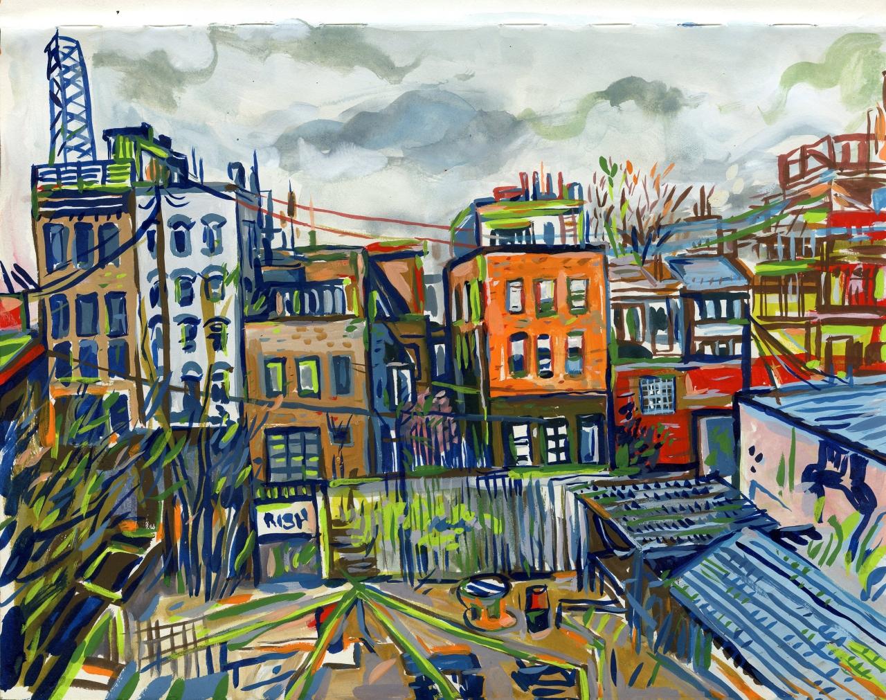 Brooklyn001