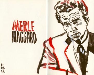 MerleHaggard001