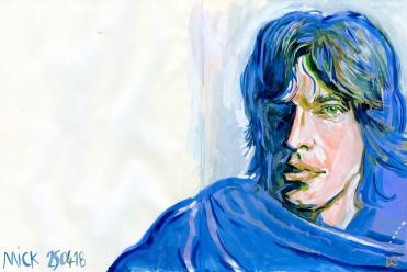 Mick_Jagger001