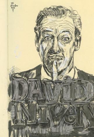 davidniven010