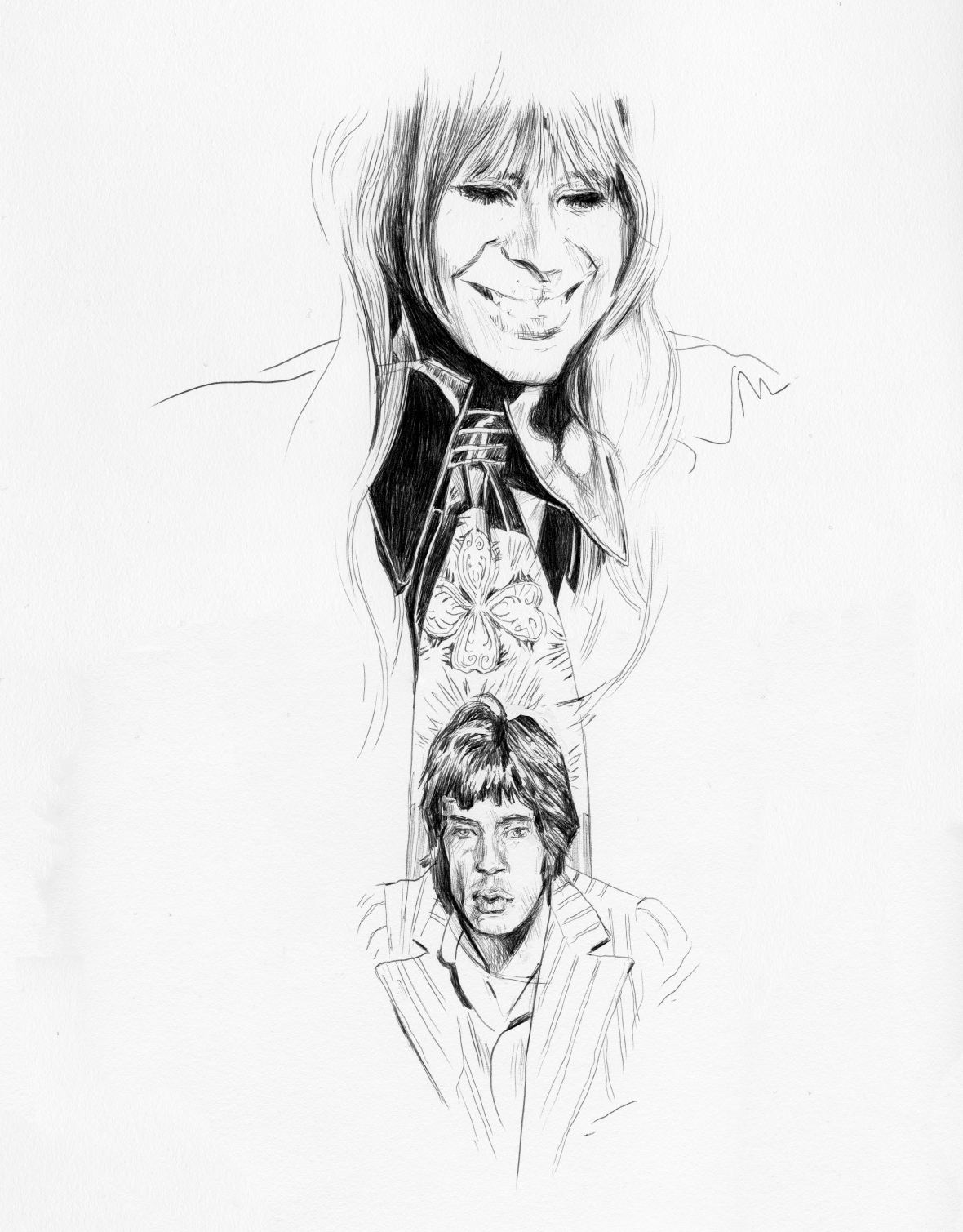 Marianne_Faithfull001