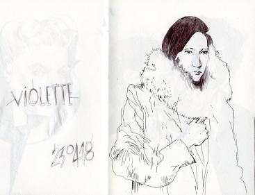 Violette003