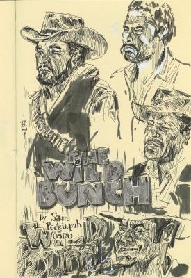 wildbunch009