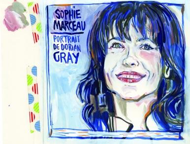 SophieMarceau004