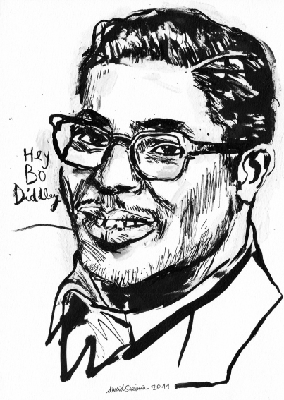 Bo_Diddley
