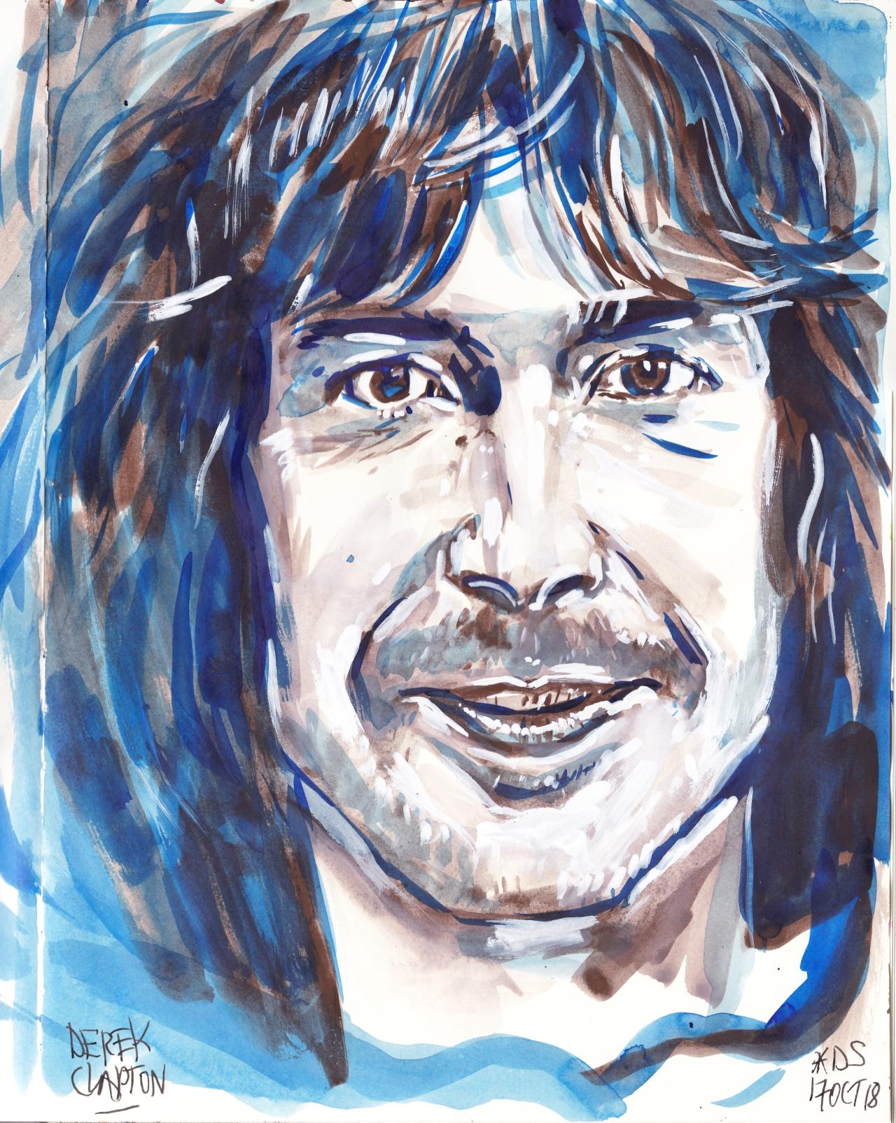 Derek_Clapton