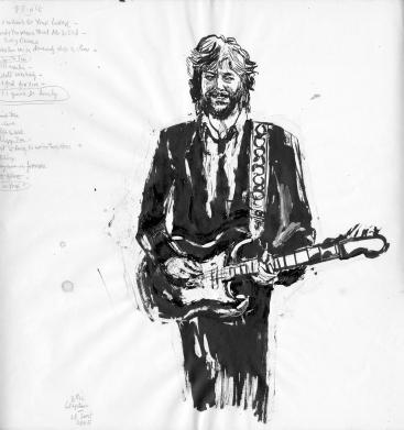 Eric_Clapton