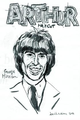 George_Harrison