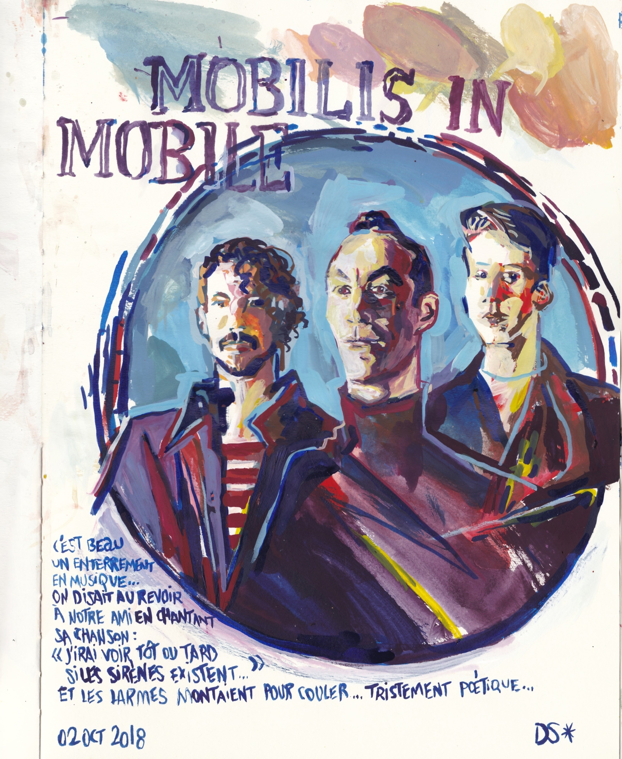 Mobilis_in_mobile
