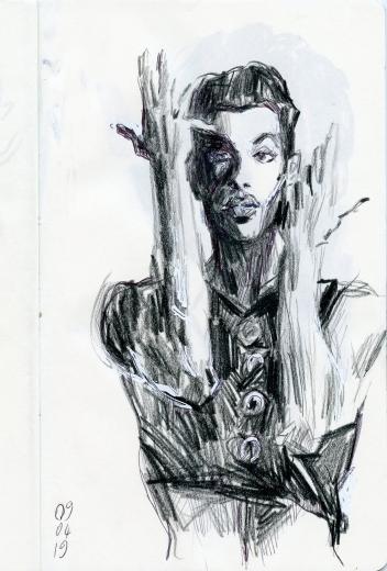 PrinceParade1986