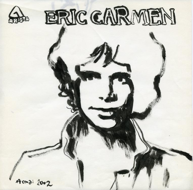 EricCarmen