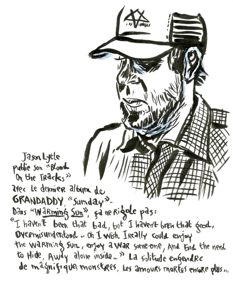 Grandaddy2003
