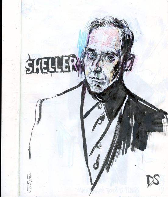 sheller008