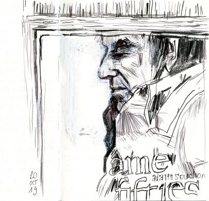ÂmesFifties2019
