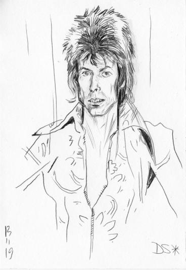 DavidBowie1972
