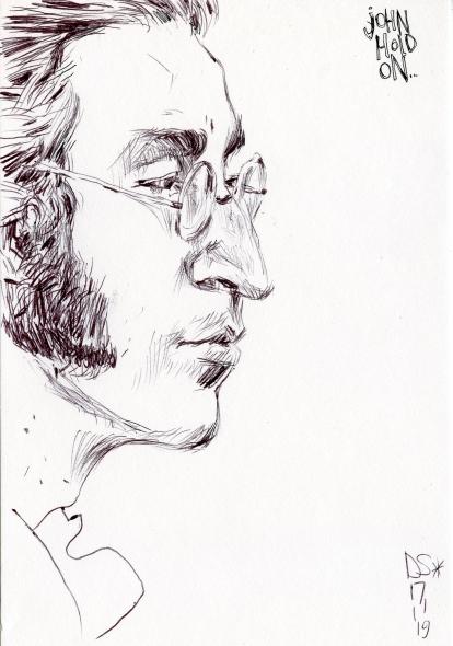 JohnLennon1968