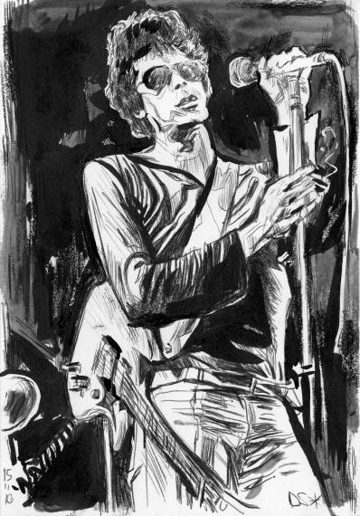 LouReed1977