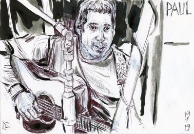 PaulSimon1966