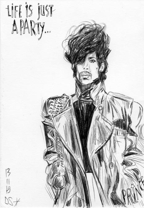 Prince1982