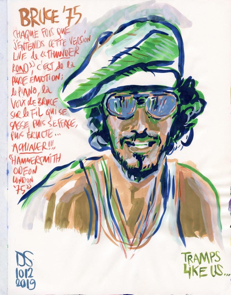 Bruce1975