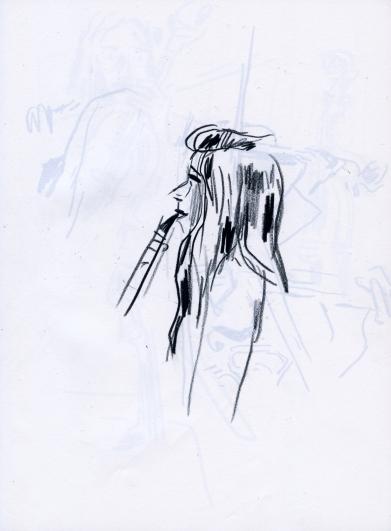 Rehearsals_06