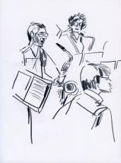 Rehearsals_09