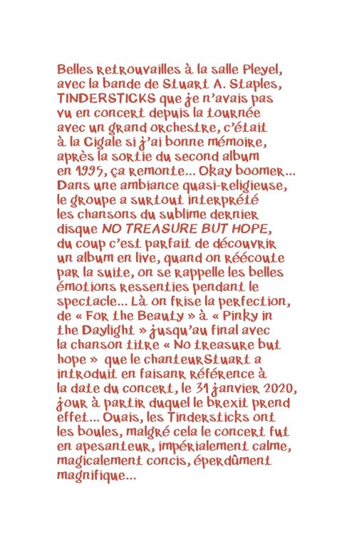 Tindersticks_31O120_Pleyel_texte