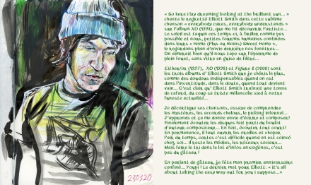 elliottsmith+texte