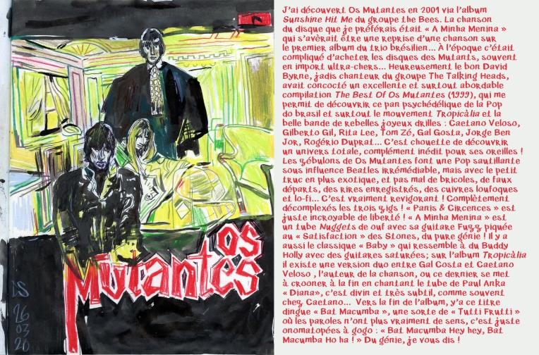 osmutantes+Texte
