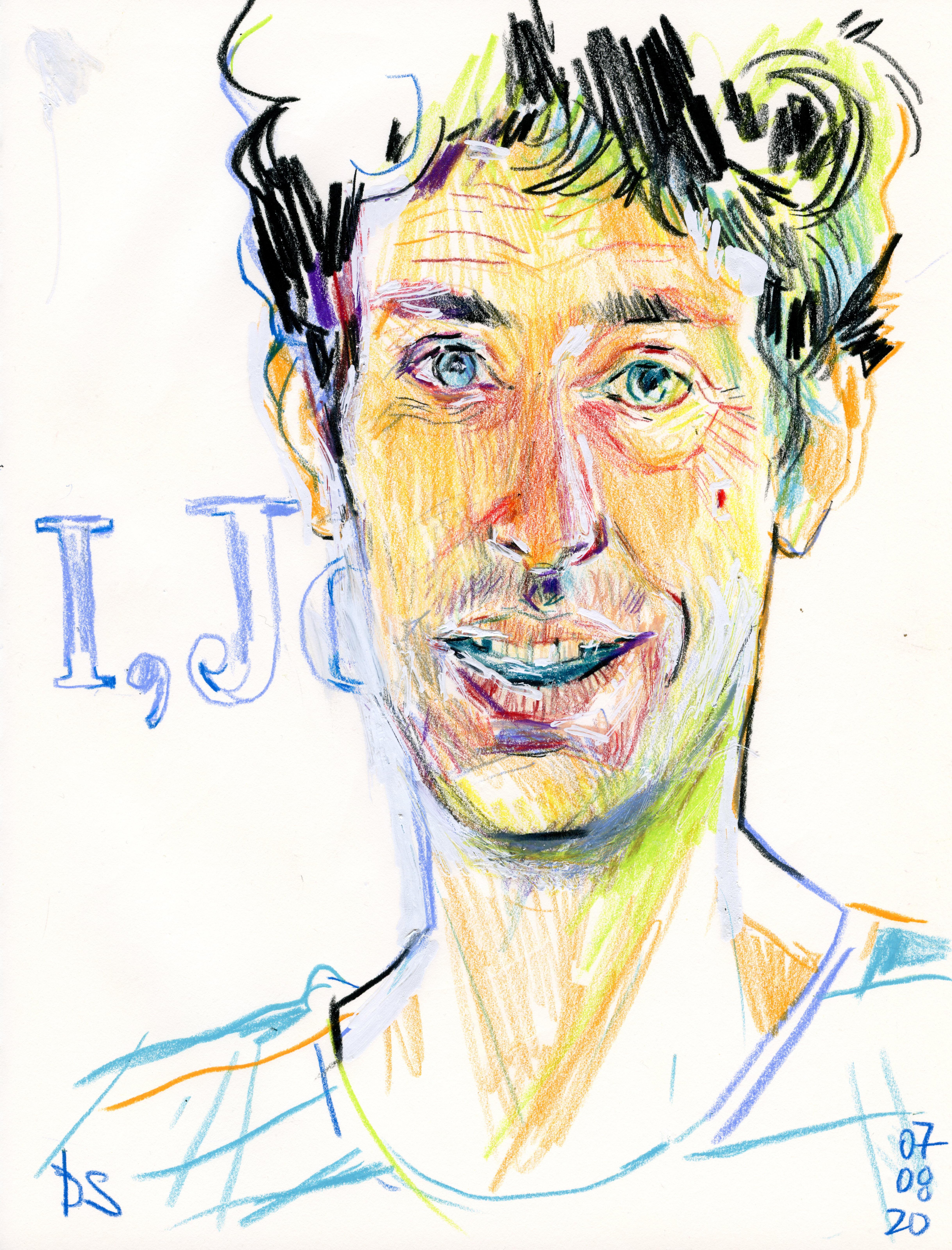 Jonathan1991